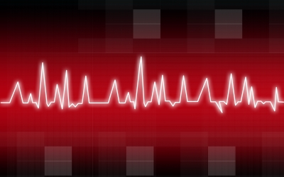 pulse demand signal generation