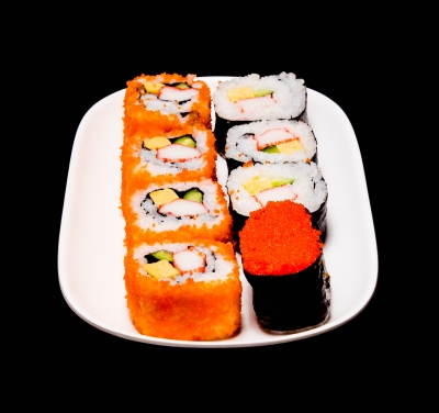 Sushi demand signal S&OP resized 600