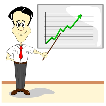 KPI Dashboard data verification resized 600