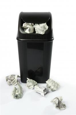 FMCG Tesco Waste resized 600