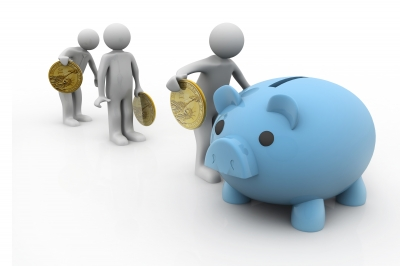 FMCG Pharma cost savings supply chain resized 600