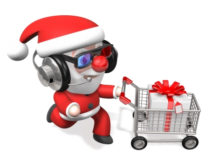 FMCG Christmas Activity Planning resized 600