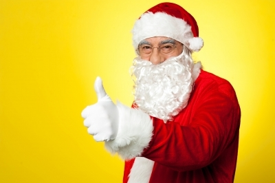 Santa FMCG Christmas resized 600
