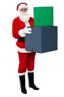 Santa presents S&OP resized 600
