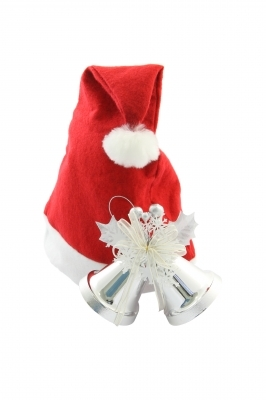 Christmas RTM Sales resized 600