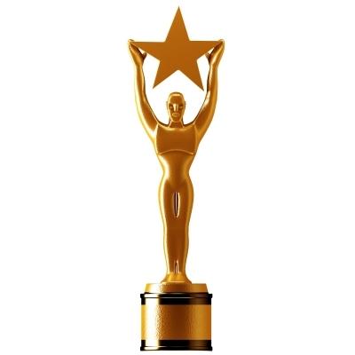 Enchange Blog voted in top 50 resized 600