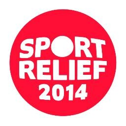 sport relief supply and demand