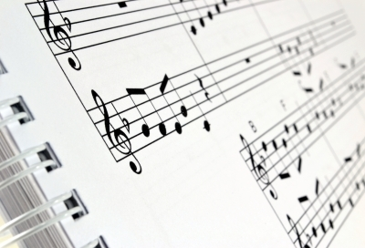 Musical blogs S&OP RTM SC IT resized 600