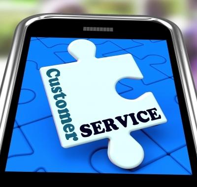 Telecoms Customer Service failure resized 600