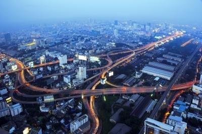 fmcg motorway network Romania resized 600