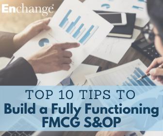 10-tips-fmcg-S&OP-in-post