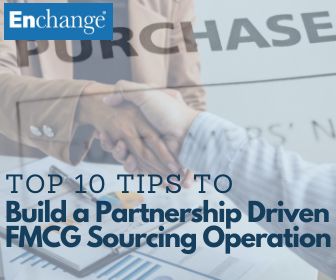 10-tips-fmcg-source-in-post