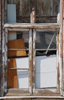 Abandoned_Warehouse_Romania_CEE