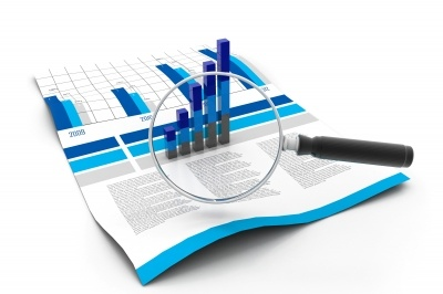 ANALYTICS_SUPPLY_CHAIN_DATA_INFORMATION.jpg