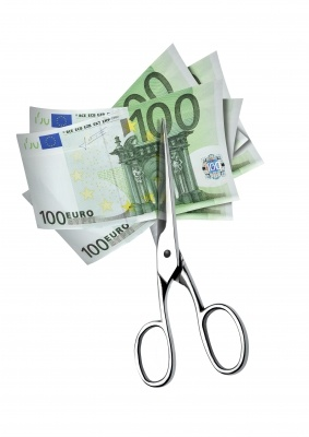 BREWING_COST_SAVINGS_BOTTOM_LINE_FMCG.jpg
