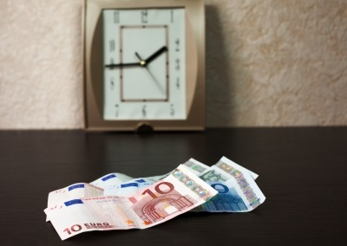 FMCG_INVENTORY_SOP_COSTS_WORKING_CAPITAL.jpg