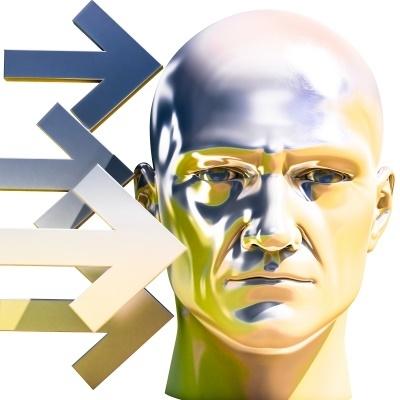Interim_Management_FMCG_Dave_Jordan_SKU_Complexity.jpg