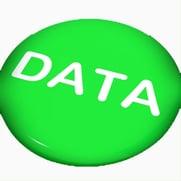 sc-data-analysis