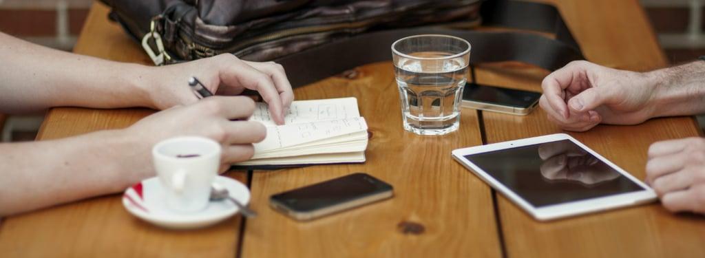 people-meeting-join-web.jpg