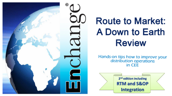 Enchange-RtM-ebook-2nd-edit-web