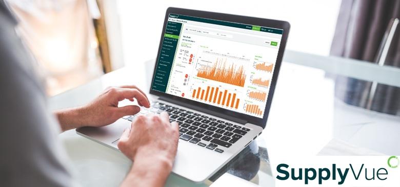 analytics-feature-supplyvue-2.jpg