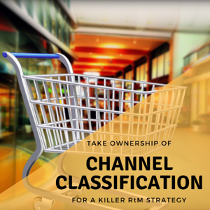 channel-classification