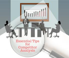 competitor_analysis_enchange