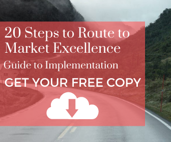 cta-20-steps-implementation-guide