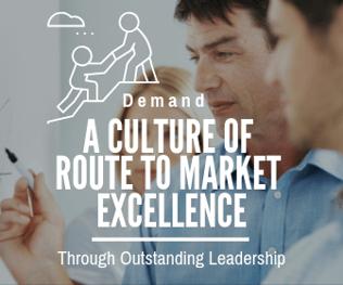 culture-leadership-rtm-final