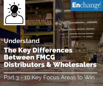 10 Key Focus Areas for Distributor & Wholesaler Management