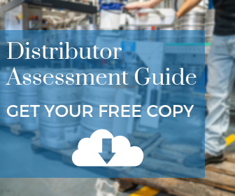 distributor assessment guide-2