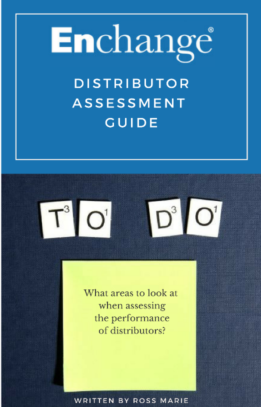 distributor-assessment-guide-web
