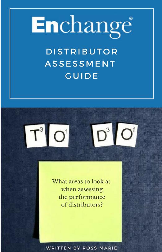 distributor-assessment-guide-web