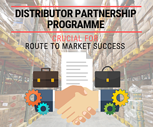 distributor-partnership-programme-web