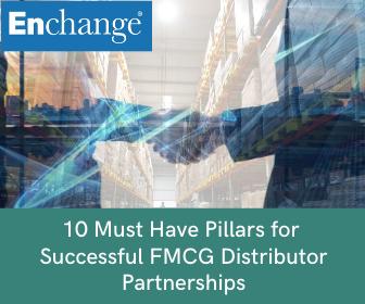 How to Build FMCG Distributor Partnerships