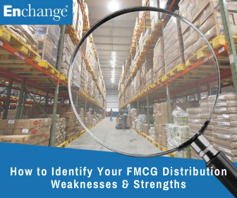 Understand the best approach to distributor assessments