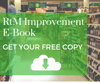 enchange-rtm-imrovemnt-ebook