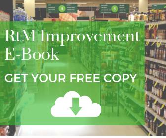 enchange-rtm-imrovemnt-ebook