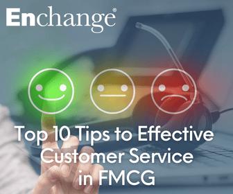 fmcg-customer-service-in-post