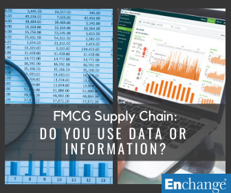 fmcg-data-or-information-in-post