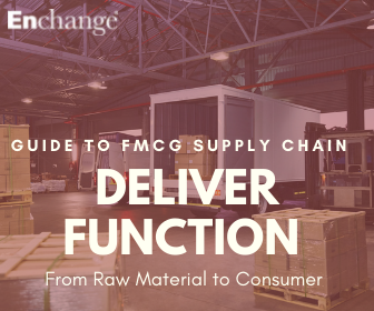 fmcg-deliver-in-post
