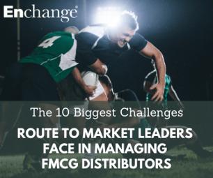 fmcg-distributors-10-challenges-in-post
