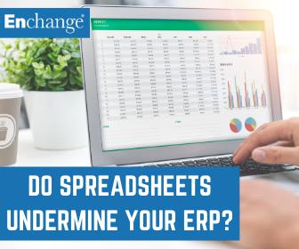 fmcg-erp-spreadsheet-in-post