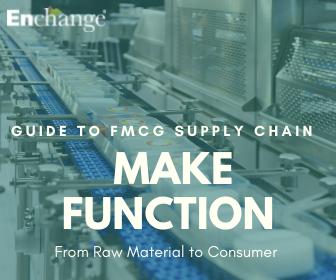 fmcg-make-in-post