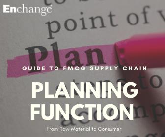 fmcg-planning-in-post