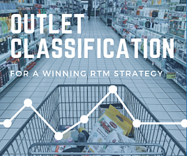 fmcg-rtm-outlet-classification