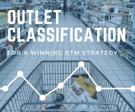 fmcg-rtm-outlet-classification
