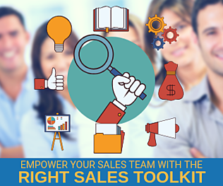 fmcg-sales-toolkit-web