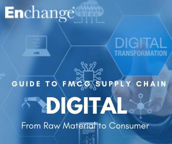 fmcg-sc-digital-in-post
