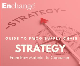 fmcg-sc-strategy-in-post